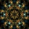 Kybalion #12 (Josu Sein) Tags: fractals fractales kybalion mandala macrocosm macrocosmos microcosm microcosmos universe universo galaxy galaxia nebula nebulosa cosmogony cosmogonía metaphysics metafísica mystery misterio surrealism surrealismo cubism cubismo josusein