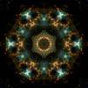 Kybalion #11 (Josu Sein) Tags: fractals fractales kybalion mandala macrocosm macrocosmos microcosm microcosmos universe universo galaxy galaxia nebula nebulosa cosmogony cosmogonía metaphysics metafísica mystery misterio surrealism surrealismo cubism cubismo josusein