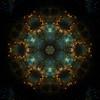 Kybalion #10 (Josu Sein) Tags: fractals fractales kybalion mandala macrocosm macrocosmos microcosm microcosmos universe universo galaxy galaxia nebula nebulosa cosmogony cosmogonía metaphysics metafísica mystery misterio surrealism surrealismo cubism cubismo josusein