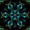 Kybalion #8 (Josu Sein) Tags: fractals fractales kybalion mandala macrocosm macrocosmos microcosm microcosmos universe universo galaxy galaxia nebula nebulosa cosmogony cosmogonía metaphysics metafísica mystery misterio surrealism surrealismo cubism cubismo josusein