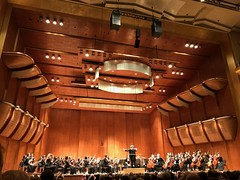 Semyon Bychkov with the New York Philharmonic (Feast of Music) Tags: newyorkphilharmonic semyonbychkov brahms thomaslarcher