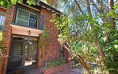 1/2A Hackett Terrace, Marryatville SA