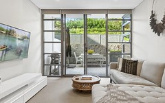 6/18 Shinfield Avenue, St Ives NSW