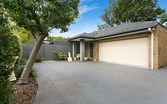 2/17 Oakfield Court, Frankston South VIC