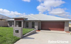 85 Wentworth Drive, Kelso NSW