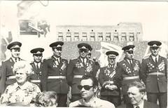 9 мая 1975 г. 30-летие Победы