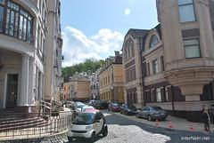 Київ, Воздвиженка, Травень 2019 InterNetri Ukraine 144