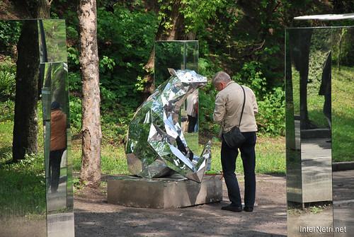 Київ, Співоче поле, тюльпани Травень 2019 InterNetri Ukraine 013