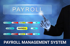 Payroll Management System (alpconsulting12) Tags: payroll management system