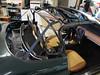 Mazda MX5 NA (Miata) Verdeck 1989 - 1998