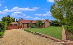 1213 Mulgoa Road, Mulgoa NSW