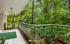 29/21 Water Street, Hornsby NSW