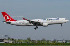 TC-JIP // Turkish Airlines // A330-223 (Martin Fester - Aviation Photography) Tags: tcjip turkishairlines airbus a330223 a330 a332 a330200 amseham amsterdam amsterdamschiphol ams amsterdamkaagbaan kaagbaan aviation avgeek aviationlovers airplane aircraft aviationphotography plane flickraviation planespotting flickrplane aviationdaily aviationgeek aviationphotograph planes aircraftspotter avgeekphoto airbuslover aviationspotters airplanepictures planepicture worldofspotting planespotter planeporn aviationpic aviationgeeks aviationonflickr aviation4you aeroplanes flugzeuge