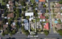 22 Elgar Road, Burwood VIC