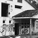 Gesundungshaus Wintermoor 04 - SugarRayBanister