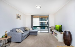 25/1 Corby Ave, Concord NSW