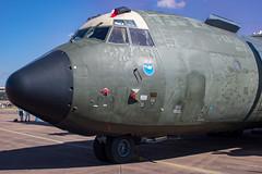 IMG_9341 (Al Henderson) Tags: 2018 5072 aviation c160 c160d egva fairford ltg63 luftwaffe planes riat transall transportalliance airtattoo airshow military summer