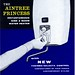 Robinson's Aintree Princess Water Heater