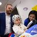 Psych EEG Testing-5