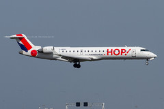 F-GRZK // HOP! // Bombardier CRJ-701 (Martin Fester - Aviation Photography) Tags: fgrzk hop bombardiercrj701 bombardier crj701 crj amseham amsterdamschiphol amsterdam ams amsterdamkaagbaan kaagbaan airplane aircraft airlines airplanepictures aircraftspotter airbuslover planespotting aviation avgeek airbus aviationlovers aviationphotography plane flickraviation flickrplane aviationdaily aviationgeek aviationphotograph planes avgeekphoto aviationspotters planepicture worldofspotting planespotter planeporn aviationpic aviationgeeks aviationonflickr aviation4you aeroplanes flugzeuge aviationoftheday