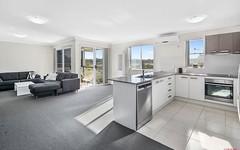 80 Atherton Crescent, Tatton NSW