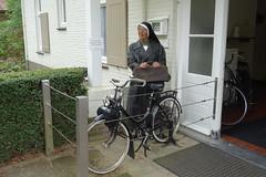 Openluchtmuseum (joschibelami) Tags: arnhem arnheim netherlands niederlande holland 2019 vacation openluchtmuseum