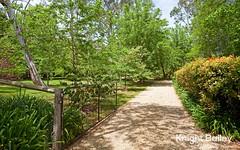 61 Sunninghill Avenue, Burradoo NSW