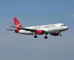 Virgin Atlantic (Aer Lingus)                Airbus A320                        EI-DEO (Flame1958) Tags: virginatlantic aerlingus virgin virginatlantica320 virgina320 aerlingusa320 a320 airbus 320 eideo dub eidw dublinairport 090415 0415 2015 9585