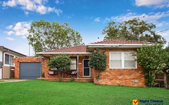 16 Coolabah Road, Dapto NSW