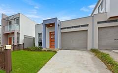 48 Culgoa Bend, Villawood NSW