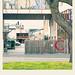 Arras Otherwise / Arras Autrement #53