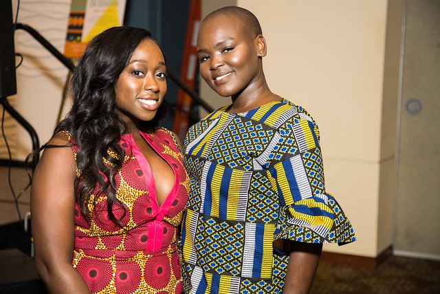 Africa Belle Soirée 2019