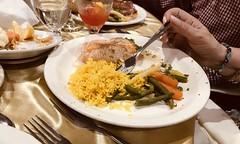 #Dinner with #friends and #family  in #SanFrancisco (Σταύρος) Tags: tablesetting thecity sfist dinner friends family sanfrancisco sf city санфранциско sãofrancisco saofrancisco サンフランシスコ 샌프란시스코 聖弗朗西斯科 norcal cali سانفرانسيسكو