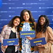 Ford School Grad Open House 2019