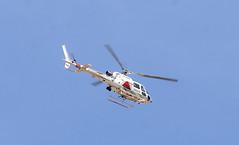 5549 (fpizarro) Tags: batalhãoderadiopatrulhamentoaéreo comandoderadiopatrulhamentoaéreo corpaer policiamilitardoestadodeminasgerais pmmg corpodebombeirosmilitaresdeminasgerais cbmmg fundadoem1987 semad eurocopter helicópetro helibras esquilo esquilo350asb2 avião aeronave veículo transporte pretoebranco pb aoarlivre céu pégasus ief guará operaçõespolicias operaçõesderesgate operaçãodetransportedevítimas treinamento treinamentodecombateaincêndio incêndio treinamentoderegatedevitimas represavárzeadasflores drone contagem belohorizonte bh minasgerais mg fpizarro
