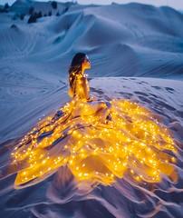 Lights (hobopeeba) Tags: beautiful travel photos