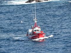 IMG_6106 (jesust793) Tags: mar sea ships