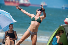 _DSC9122-Edit (tintinetmilou) Tags: kitsbeachvolleyball2018 gordgallagher kits beach volleyball vancouver