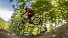 n 13 sat b (phunkt.com™) Tags: uci mtb mountain bike dh down hill downhill world cup maribor slovenia 2019 phunkt phunktcom keith valentine