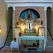 Capella de la Mare de Déu de Montserrat de Montalé | Ivars d'Urgell
