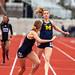 mgoblog-JD Scott-Len Paddock Open-University of Michigan Track and Field-Michigan Wolverines-May-2019-2-41