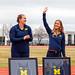 mgoblog-JD Scott-Len Paddock Open-University of Michigan Track and Field-Michigan Wolverines-May-2019-2-48