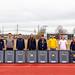 mgoblog-JD Scott-Len Paddock Open-University of Michigan Track and Field-Michigan Wolverines-May-2019-2-69
