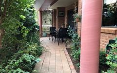 38/2 Park Road, Wallacia NSW