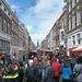 Kingsday Boekhorststraat