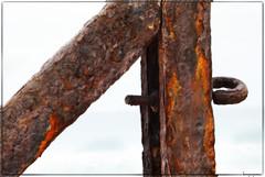 Rustangles (PaulO Classic. ©) Tags: ssc picmonkey canon eos450d glencairn capetown
