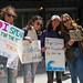 Youth Climate Strike Chicago Illinois 5-3-19_0411