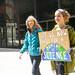 Youth Climate Strike Chicago Illinois 5-3-19_0405