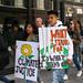 Youth Climate Strike Chicago Illinois 5-3-19_0404