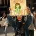 Youth Climate Strike Chicago Illinois 5-3-19_0402